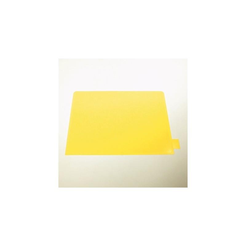 Allen-Bradley 2711C-RG10T Protective antiglare overlay for PanelView C1000