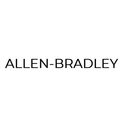 Allen-Bradley 2711E-UT14ET10 Keypad Migration Kit PanelView 1400e to 1000e