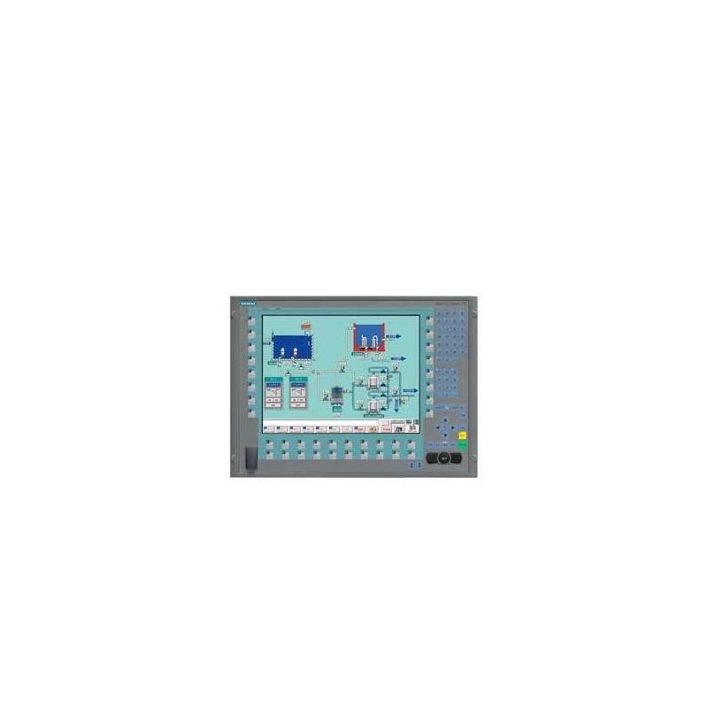 6AV7801-0AA10-0AC0 Siemens