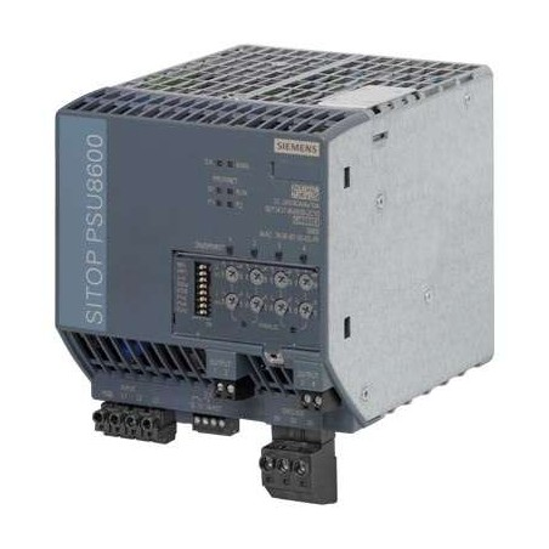 6EP3437-8MB00-2CY0 SIEMENS SITOP PSU8600