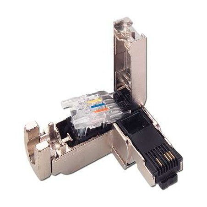 6GK1901-1BB20-2AE0 SIEMENS SIMATIC NET 50 unidades