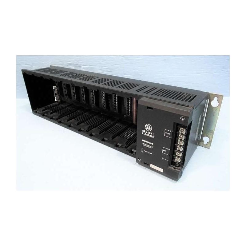 IC610CHS124 GE FANUC Rack