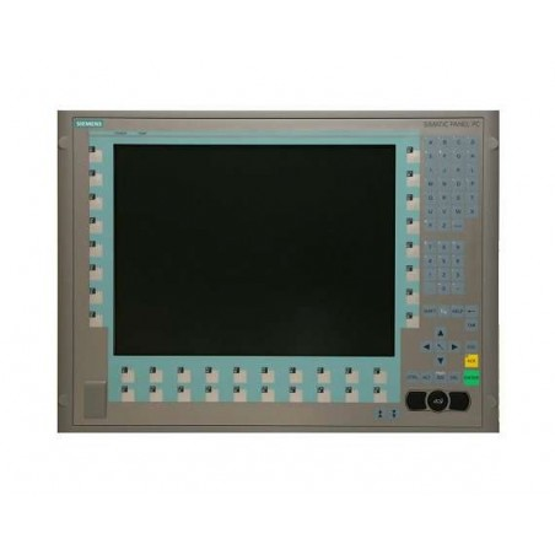 6AV7672-1AD11-0AA0 Siemens SIMATIC Panel PC 677/877