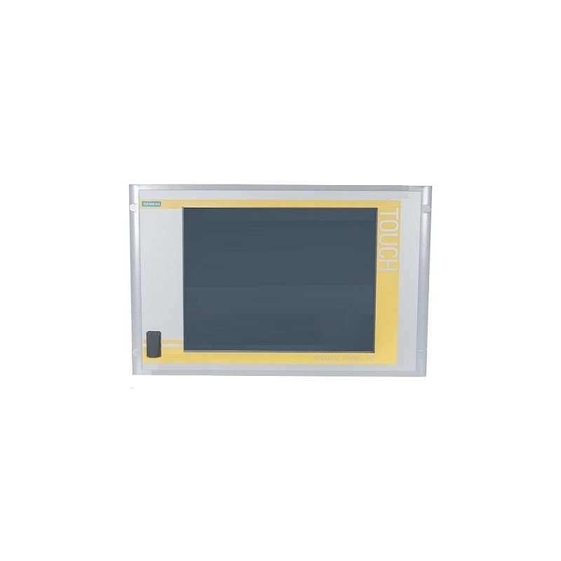 6AG7102-0AA00-1AB0 Siemens SIMATIC PANEL PC IL 77